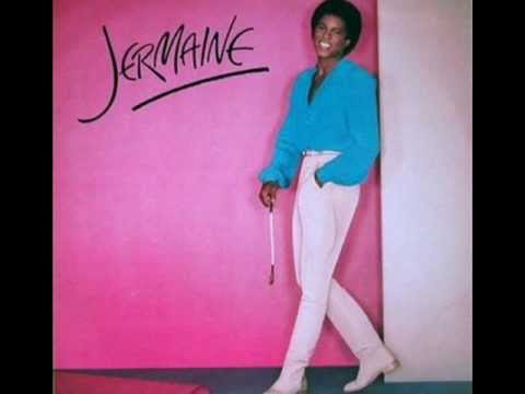 Jermaine Jackson - You Like Me Don't You