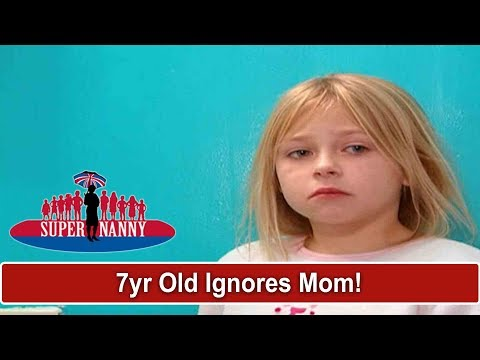 Baixar Poopybutt TV - Download Poopybutt TV | DL Músicas