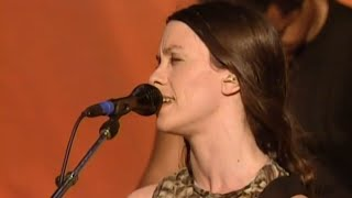 Скачать Alanis Morissette All I Really Want 7 24 1999 Woodstock 99 East Stage Official