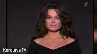Download Наташа Королева - Стояла и плакала (В наше время) 2014 Mp3 and Videos