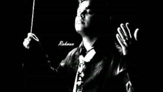 Haira Haira BGM - Jeans   Rahman 360º