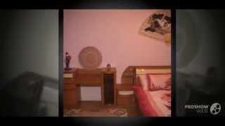 Аренда квартир Воронеж.Сдам стильную 2-хком. кв-ру в коттедже с гаражом(, 2014-05-08T15:29:50.000Z)