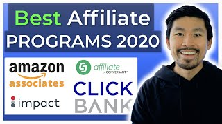 ► want me to be your mentor? 3 options available (first is free): https://odiproductions.com/courses-programs/?utm_source=&utm_content=3.23.20 in this...