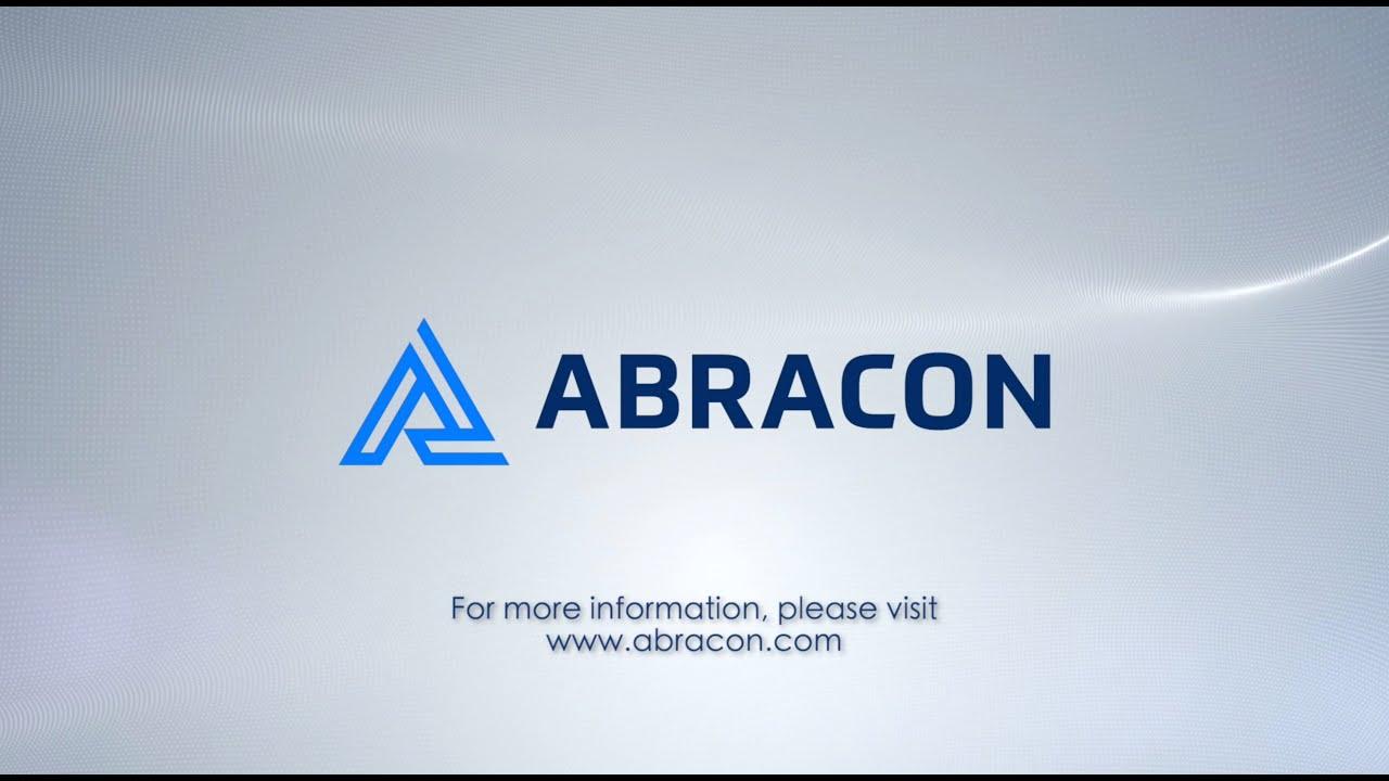Abracon Brand Video