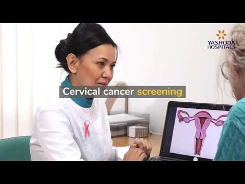 How to Prevent Cervical Cancer? | Symptoms and Risk Factors of Cervical Cancer You Should Not Ignore