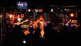 アニソン系カヴァーバンド 『vivid field』 による演奏で、日笠陽子さん...