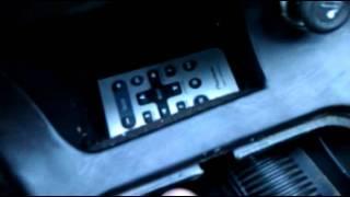 Устраняем дребезг рычага КПП ВАЗ 2110(, 2012-02-20T02:41:09.000Z)