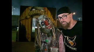 Fright Nights At The South Florida Fairgrounds 2019 | Our Review
