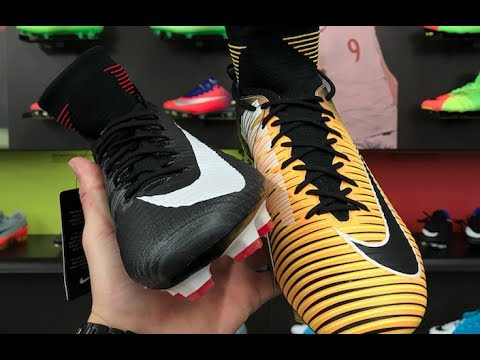 003bda89d6b4 Finding Cleats For $20 At Marshalls? - YouTube