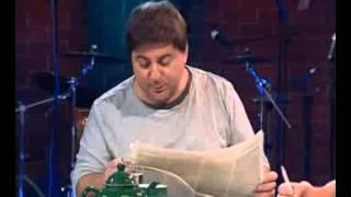 ПрожекторПерисХилтон 11.09.10 (70)