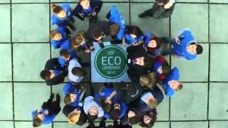 Intel ECO Украина  Київ 2016
