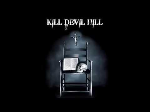 Kill Devil Hill - Kill Devil Hill (2012) FULL ALBUM