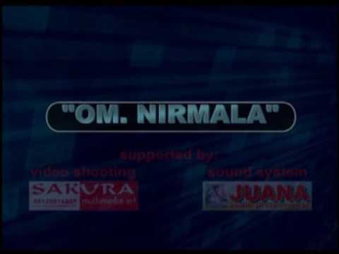 Nirmala - Dahsyat (all artis)