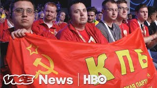 2017-11-14-23-00.Russia-s-Communist-Comeback-Trump-In-Asia-VICE-News-Tonight-Full-Episode-HBO-