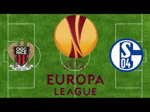 Видео Футбол лига европы сегодня прогноз