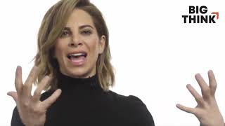 Why Jillian Michaels is Wrong About the Ketogenic Diet