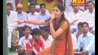 Best Haryanvi Ragni // Na Fansi Ant Hamara // Ghodi Palval Ragni Competition