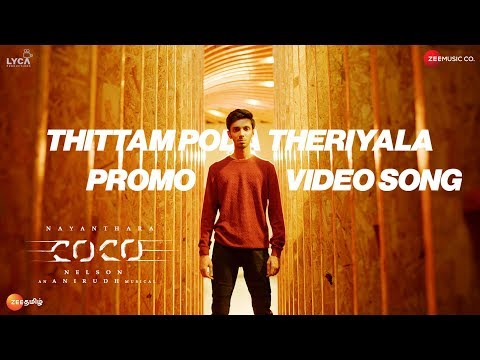 New Latest Tamil Video Songs 2018