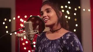 Prada ! Jass Manak ! Female version ! letest punjabi song 2018