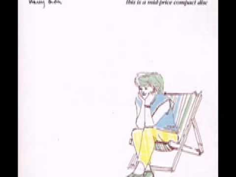 Tracey Thorn - Simply Couldn't Care mp3