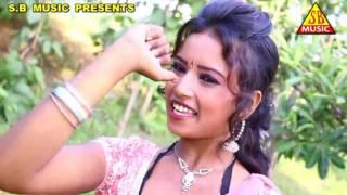 HD Akhra Mei Abu Selem | अखरा में अबू सलेम | HD Nagpuri Song 2017 | Dance Song