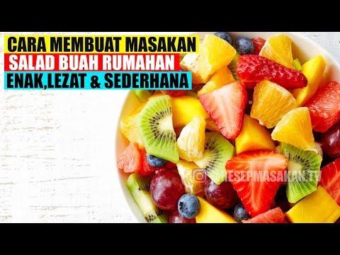 cara-membuat-salad-buah-enak-sederhana-rumahan-ala-restoran