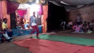 neanden khul jati hai dance by akshay kumar gauri bazar deoria