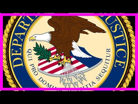 TODAY NEWS - The U.S. Department of Justice, at&t the settlement talks fail: filed court records