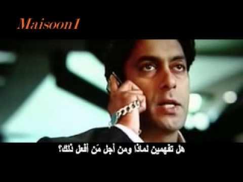 Main Aurr Mrs Khanna_Salman Khan_6