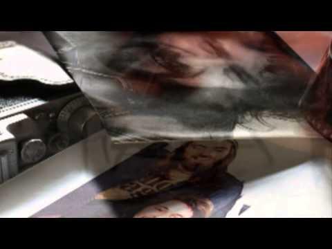STEALERS WHEEL -  GOING BACK album trailer 2015
