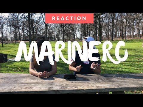 Maluma | Marinero (Official Video) Reaction | The Millennial Chisme