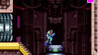 Metroid Fusion - metroid fusion part 2 - User video