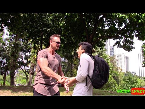 MIX OF MOST EPIC PRANKS IN MALAYSIA !! GONE FUNNY PRANK !!