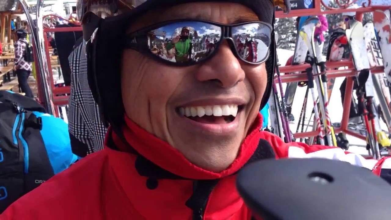 Maenner-natuerlich.reisen gay dolomiten-ski- und snowboard-woche