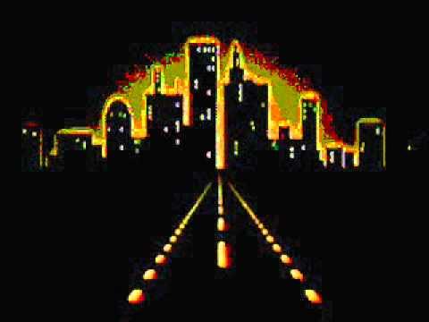 Fast Cars - Wyclef Jean  (Dj WiLLiams Mix).wmv