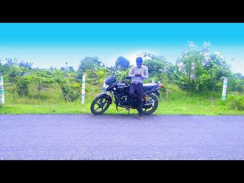 New Sambalpuri Hd video 2017