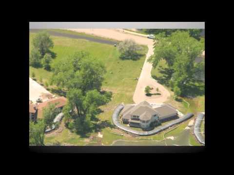 Missouri River Flooding Slideshow