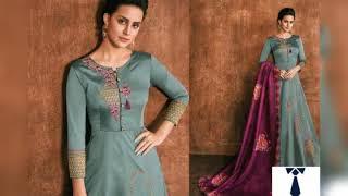 Gowns - womans wear