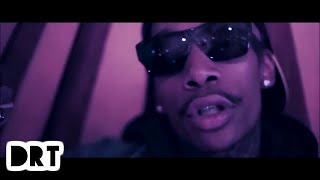 Wiz Khalifa x Curren$y - Weed Nap [Music Video] *NEW*