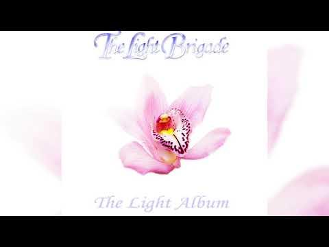 The Light Album by The Light Brigade
