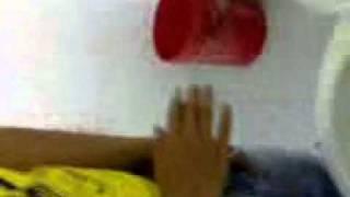 Repeat youtube video TKI BRUNEI satrioning jagad pandan 4 WAROK suro kenthu kebelet pipis 18-12-2011