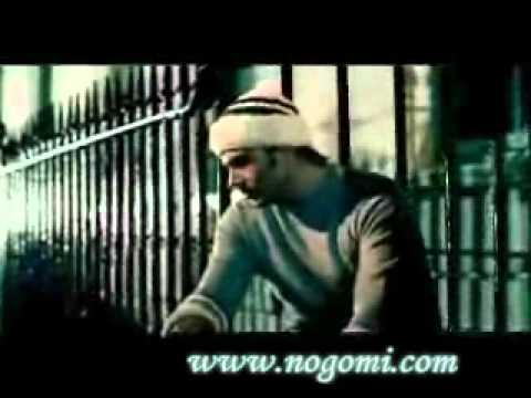 Nogomi com Amr Diab Ana Ayesh