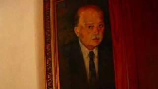 Mallorca Travel: History of Finca Son Pont