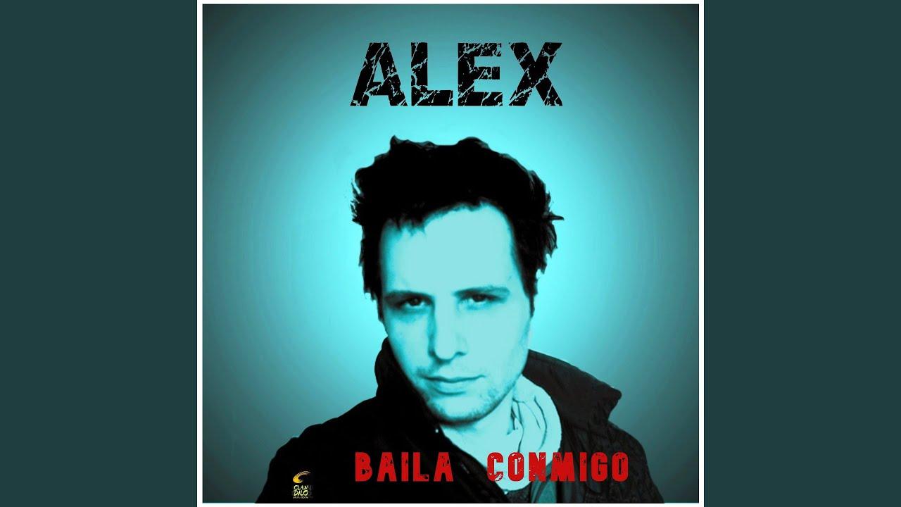 baila baila baila - BRUNO TORRES - 💥 REMIXES y SESIONES ...