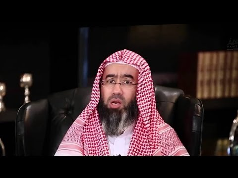 Salafi Preacher: Jews Use SpongeBob Squarepants To Turn Kids Gay