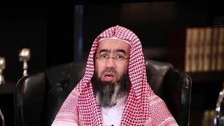 Salafi Preacher: Jews Use SpongeBob Squarepants To Turn Kids Gay