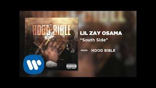 Lil Zay Osama South Side Audio.mp3