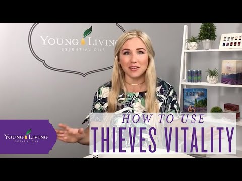 how-to-use-thieves-vitality-essential-oil-by-young-living
