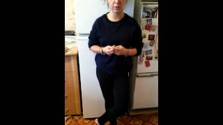 Ремонт холодильников Атлант (участник конкурса№143)(, 2014-08-17T12:05:57.000Z)