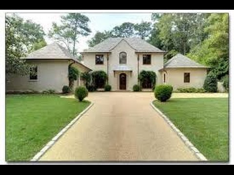 Luxury Homes For Sale Buckhead Atlanta Ga 706 796 2274 Youtube
